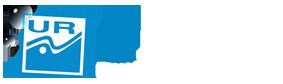 Urdaibai Aventura y Turismo Activo en BIzkaia Logo